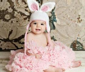 pdf easter bunny crochet hat pattern size newborn-1 year- luulla